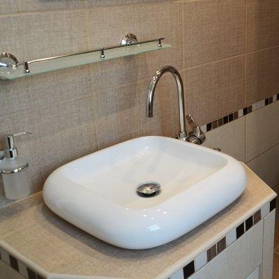 Fürdőszoba - Bognár Vendégház Zirc